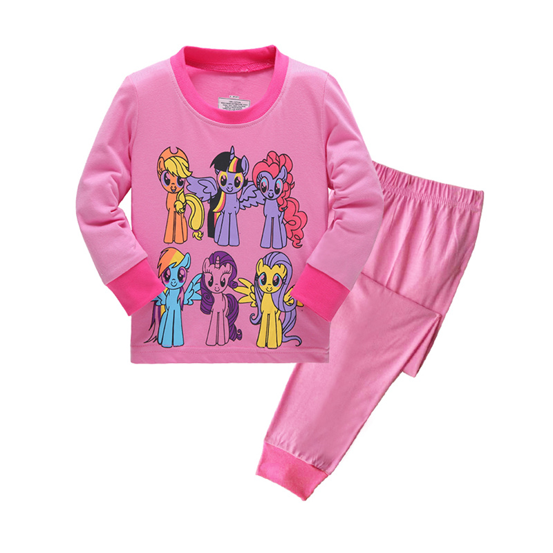 Popular Horse Sleepwear-Buy Cheap Horse Sleepwear lots from China ...
