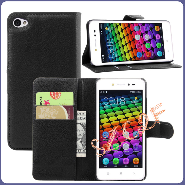 <font><b>Case</b></font> <font><b>For</b></font> <font><b>Lenovo</b></font> S90 Wallet Book Style Leather Flip Cover <font><b>Case</b></font> <font><b>For</b></font> <font><b>Lenovo</b></font> S90 <font><b>S</b></font> <font><b>90</b></font> S90T S90-T Phone Skin With Card Holder Stand image