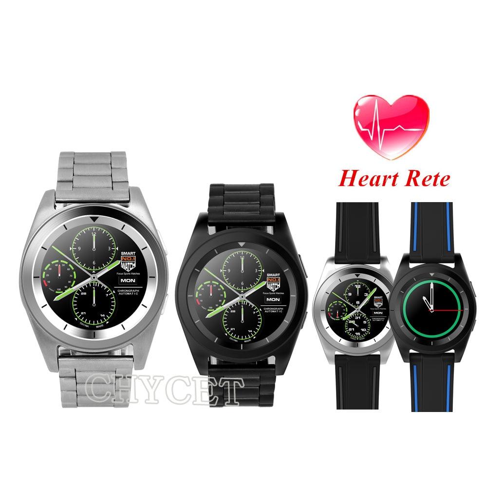 G6 Smart Watch MTK2502 Smartwatch Sport Tracker Call Running Heart Rate Monitor Smartwatch for Android IOS new original no 1 g6 smart watch mtk2502 sport bluetooth 4 0 tracker call running heart rate monitor smartwatch for android ios