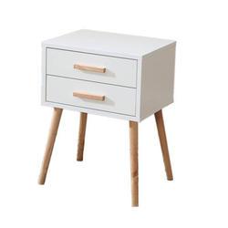 Лемари кайу веладорес Nordic Европейский потертый шик деревянная мебель для спальни шкаф Mueble De Dormitorio кварто Тумбочке
