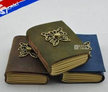 mini address books