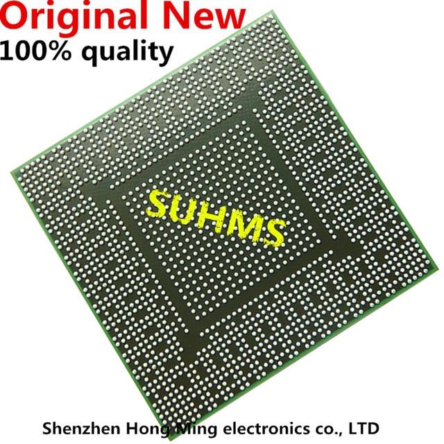 DC:2015 + 100% 새 N16E GX A1 N16E GT A1 N16E GX A1 N16E GT A1 BGA 칩셋