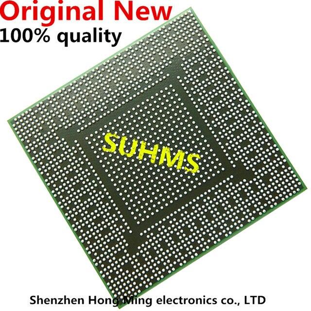 DC:2015 + 100% Новые N16E GX A1 N16E GX A1 N16E GT A1 BGA чипсет