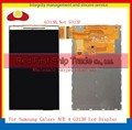 """Original High Quality 4.0"""" For Samsung Galaxy ACE 4 G313H G313 Lcd Display Screen Free Shipping+Tracking Code"""