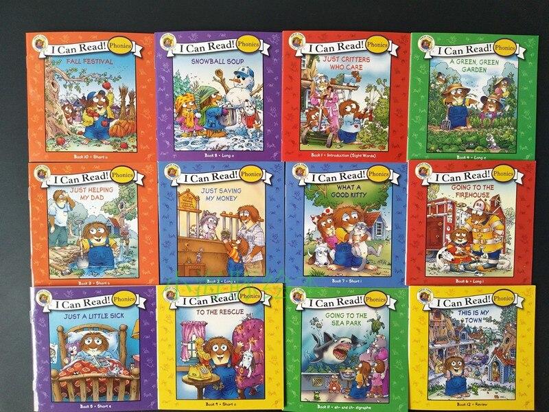 8 книг/набор Гарри Поттера взрослых инородные романы английская история для детей волшебные английские книги для чтения для детей - 4