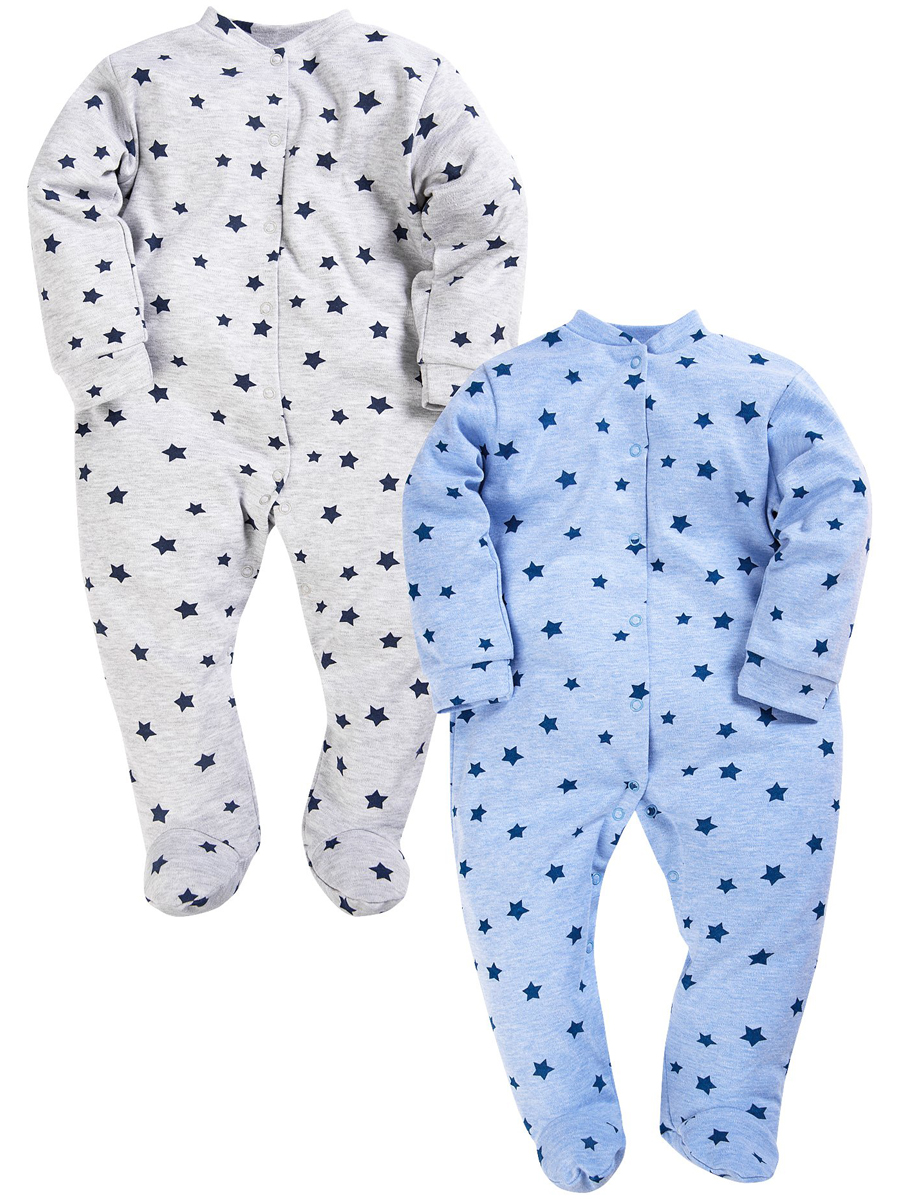 Baby's Sets Veselyy malysh 51322-Kso clothing set for children girls and boys toddlers baby db6077 dave bella autumn infant boys active clothing sets children suit high toddler outfits clothing suits