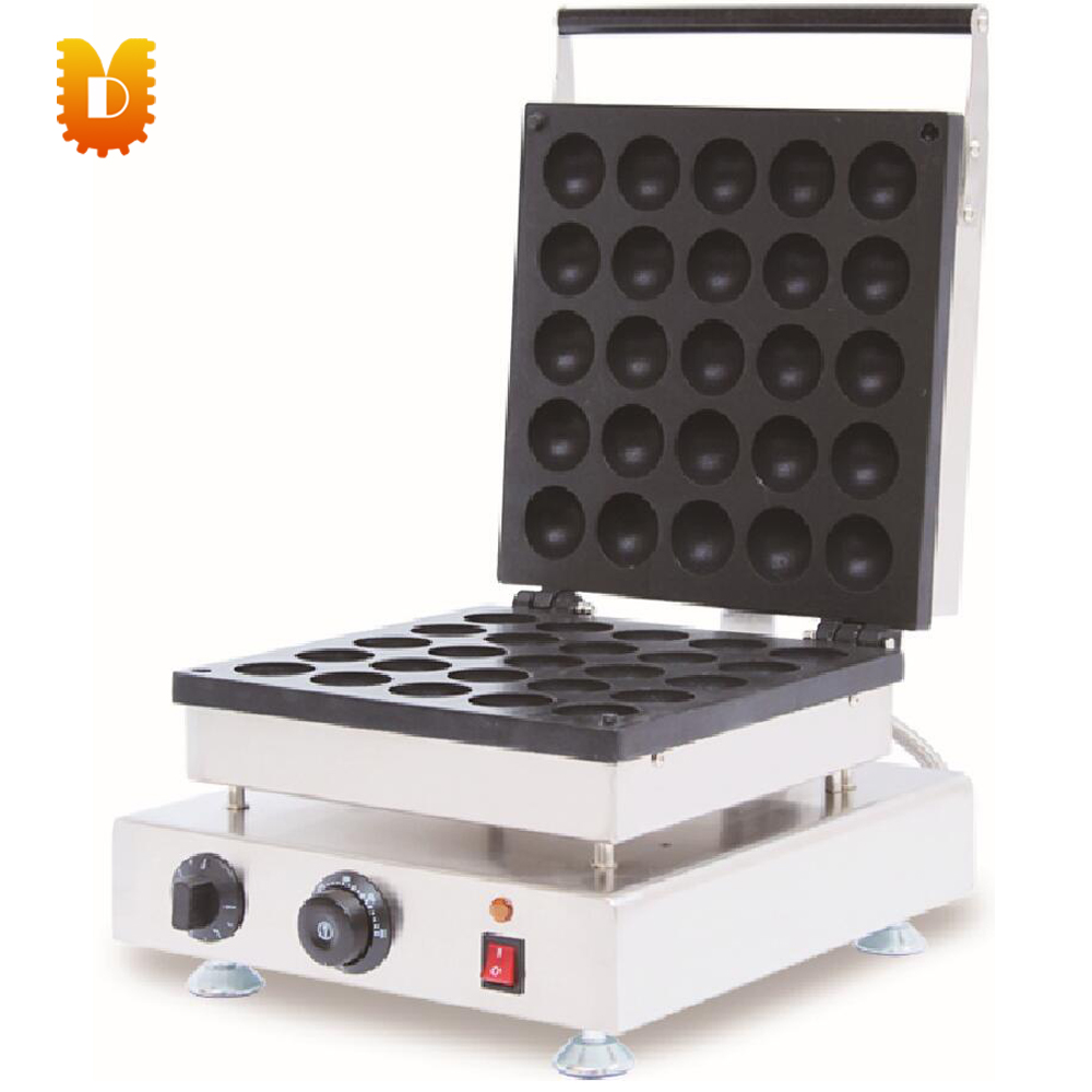 25PCS Bomb burning machine fish grill xeltek private seat tqfp64 ta050 b006 burning test
