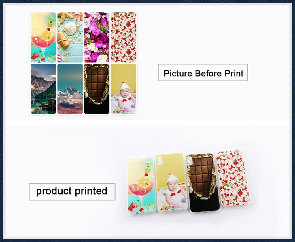 , silicone case for Xiaomi Redmi S2 Case Y2 Back Cover Phone Case for Xiaomi Redmi Y2 bumper Hongmi S2 Coque Full Protection Soft