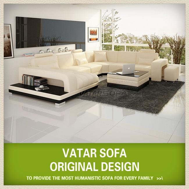 Aliexpress Com Buy 2013 Interior Design Furnitures Hd Design