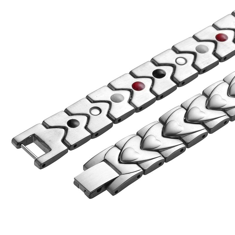 10260 Magnetic Bracelet _16
