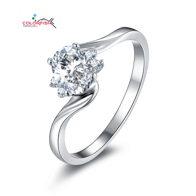 Popular Classy Engagement Rings Buy Cheap Classy Engagement Rings lots from C