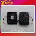 Оригинальный вентилятор охлаждения процессора для Asus 1001 1001HA 1005PX 1008HA 1001PX 1005HA 1001PXQ 1005 P EEE PC 1005PXD ноутбук охлаждения процессора вентилятор