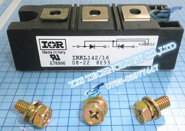 MODULE UWR-5/3000-D24A-C  Isolation module dc aislado uwr 5 3000 d48a
