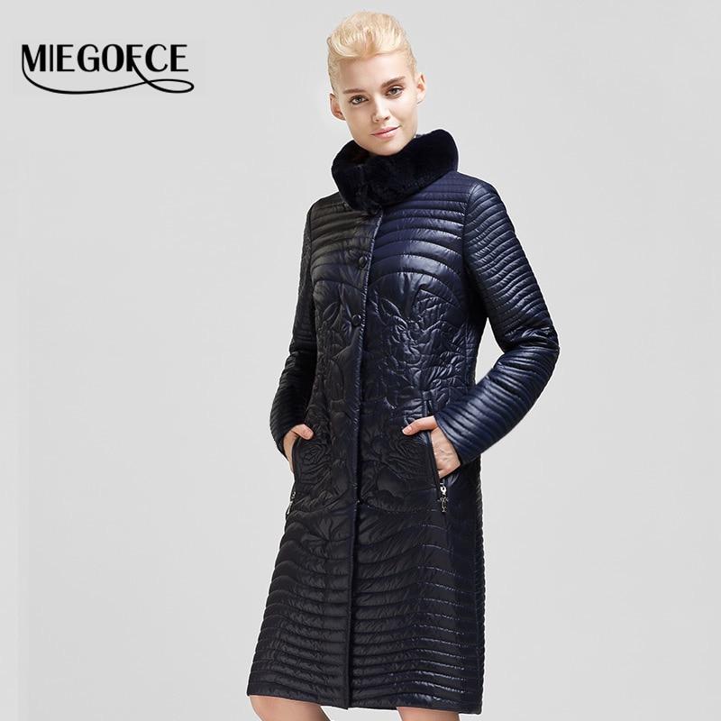 Womens Padded Coats 6jwpAE