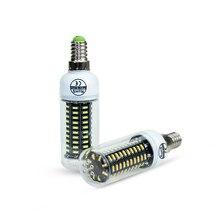 E27 Led Candle Bulb…