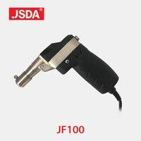 Подлинная JSDA JF100 бесщеточная ручка Профессиональный микро шлифовальный инструмент полировочное оборудование аксессуар