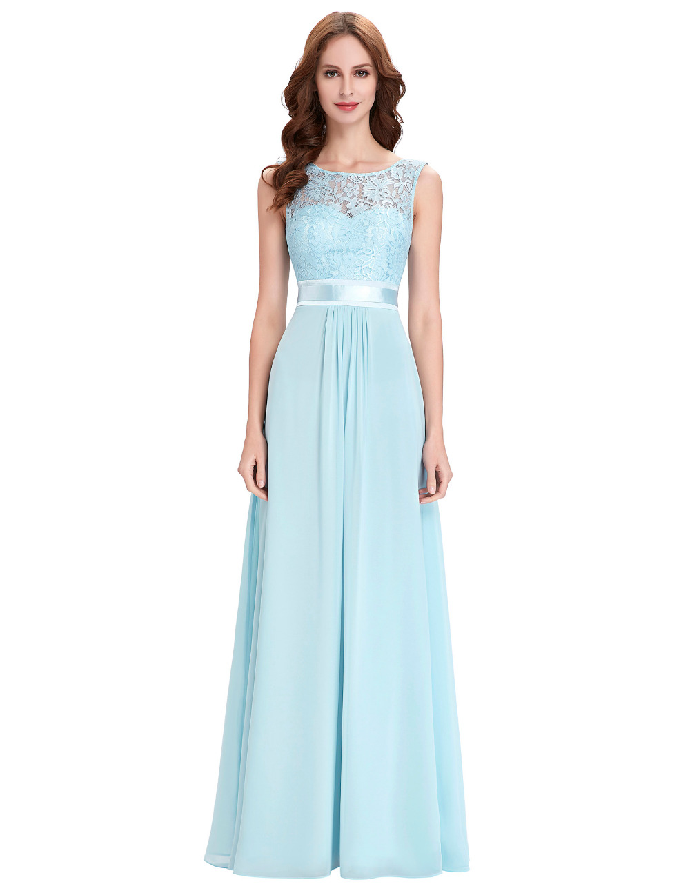 Designer Evening Gowns | Coctail Dresses