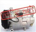 Calsonic CWV618 clutch A/C Compressor INFINITI I35  for NISSAN MAXIMA 2002-2004 2003 92600-5Y700 92610-5Y700 926005Y700 67657