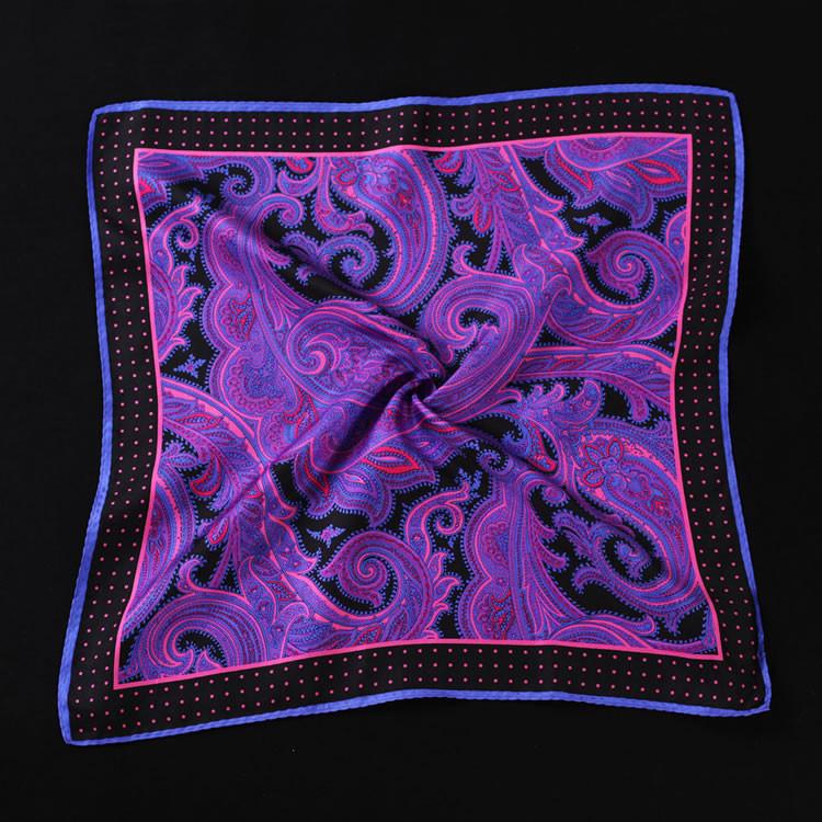 NG03 HN11K Pink Blue Paisley (2)
