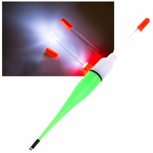 Luminous Float Fishing Glow Stick Multifunction Chemical Light Fishing Floater