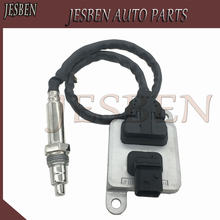 Jesben a0091530628 Новый Датчик nox датчик оксида азота подходит