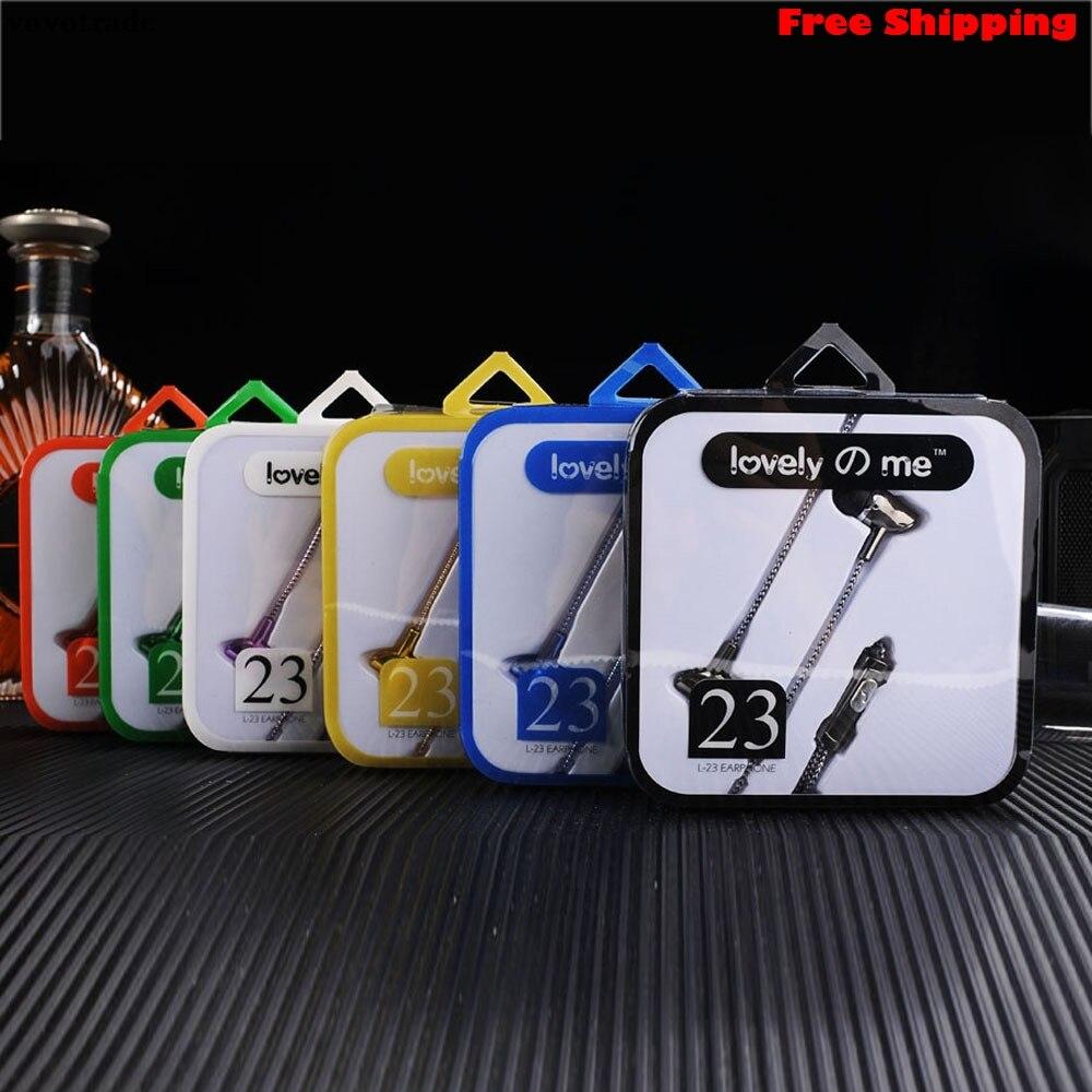 все цены на toopoot L-23 Portable Originality Sport Music Stereo Headset Earphone For Iphone PC Smartphone Mp3 Hifi Free Shipping