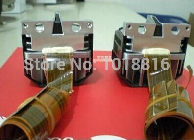 Free shipping Original high quatily for DFX5000+ print head 1019970 101997001(refurbished) on sale