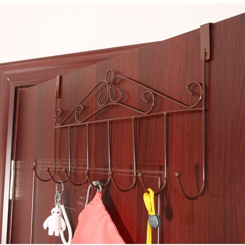 Retro Kitchen Hooks: Aliexpress.com : Buy Keythemelife Door Hooks Retro Metal