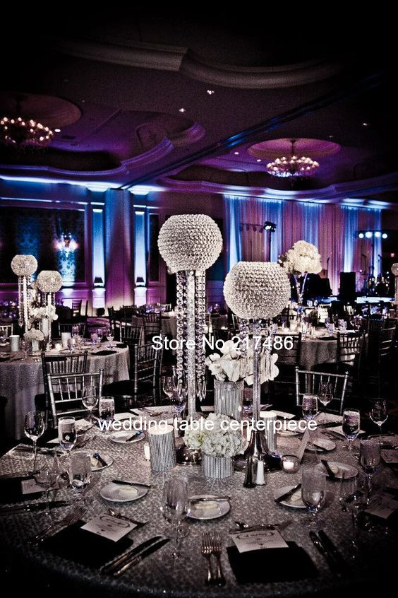 Compare prices on fountain candle online shopping buy low for Where can i buy wedding decorations