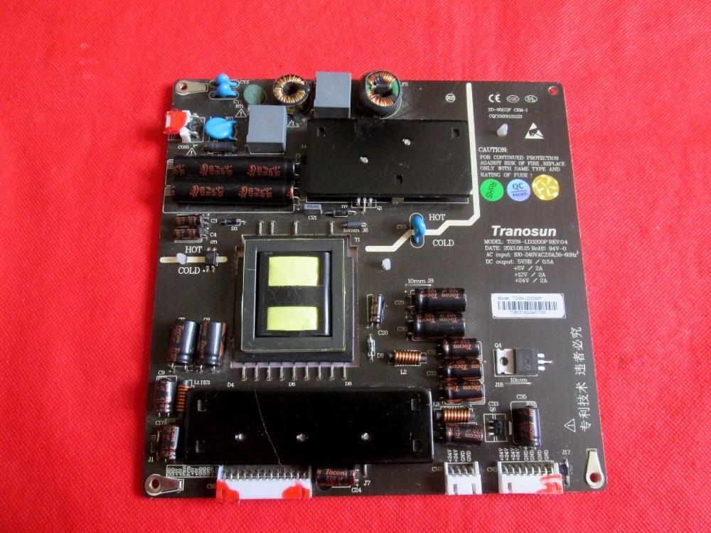 TOSN-LD3200P T0SN-LD3200P хорошие рабочие испытания