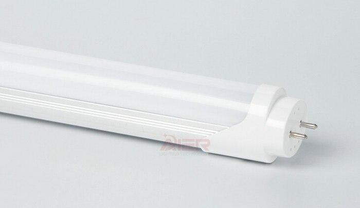 Lâmpadas Led e Tubos 2ft/4ft 1200mm t8 g13 levou Led Quantidade : 48pcs/96pcs/120pcs/120pcs