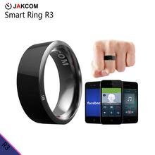 JAKCOM R3 Smart Ring Hot sale in Accessory Bundles as agm x1 lcd displa