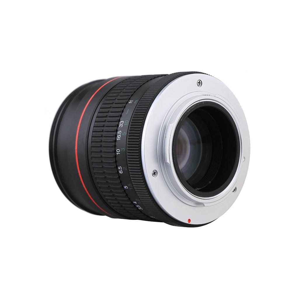 85mm-f-1-8-Portrait-Lens-for-Canon-EOS-7D-70D-60D-700D-650D-600D-1200D (3)
