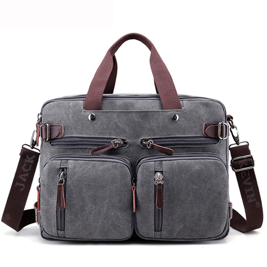 2017 New Men's Handbags Men Crossbody Bag College Bag Messenger Bags Canvas Travel Shoulder Bags стоимость