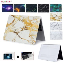 Laptop Case For MacBook Air 13 Pro Retina 11.6 12 13.3 15.4 For MAC book Pro 13 15 inch with Touch Bar New Air13 ID : A1932 bag new laptop case for apple macbook air pro retina 11 12 13 15 for mac book new id air a1932 pro 13 3 15 4 inch with touch bar