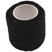 Medical Elastic Bandage