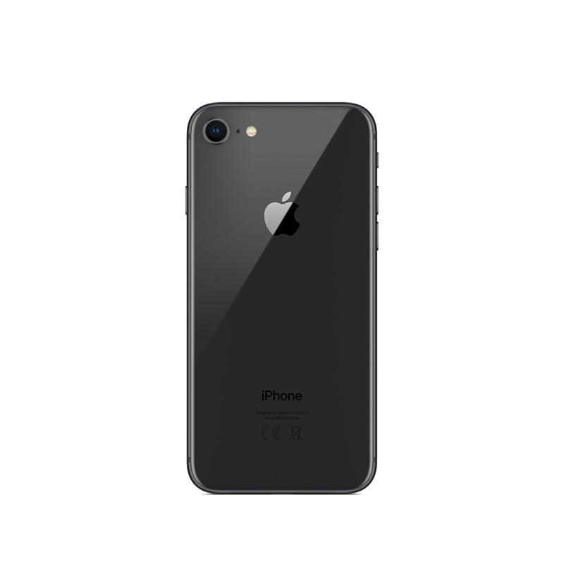 Смартфон Apple iPhone 8 64 ГБ