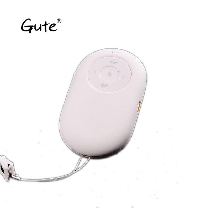 Gute moda Mini bluetooth Alto-falantes de Rádio Portátil altavoz bocina portátil alto falante de música caixa de som portatil tn t330 jota
