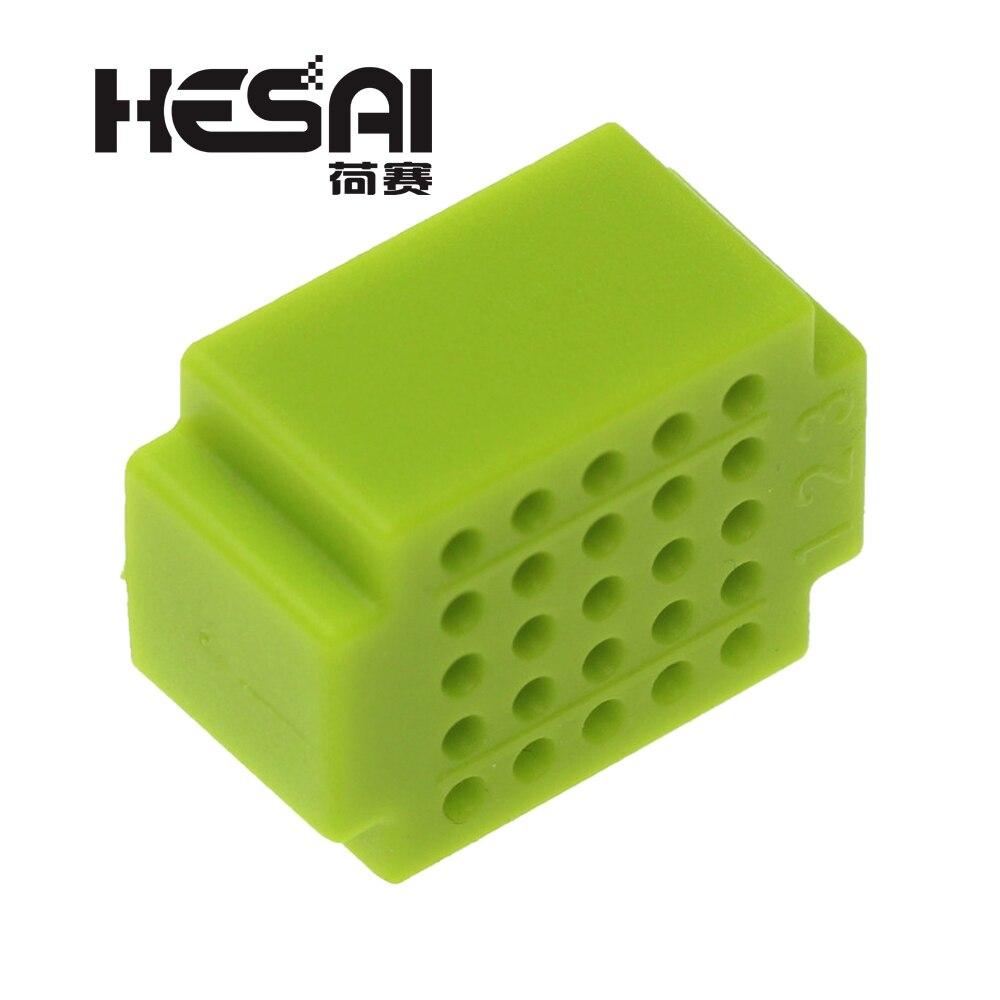 UK Seller Mini Breadboard 170 Tie Point Kit 7pcs Great for Prototyping
