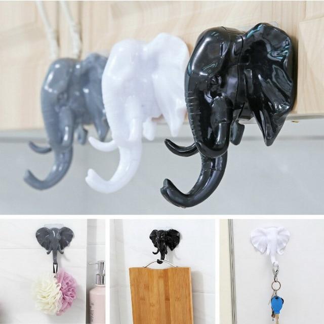 1PC-11-5-11cm-elephant-nose-hooks-wall-living-room-bedroom-coat-hook-for-hanging-modeling.jpg_640x640