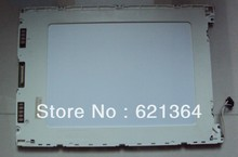 LRUGB6089A     professional  lcd screen sales  for industrial screen