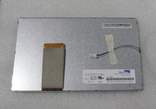 все цены на  9 inch bright kuaiyd T1 learning machine screen LCD screen screen 1 years warranty  онлайн