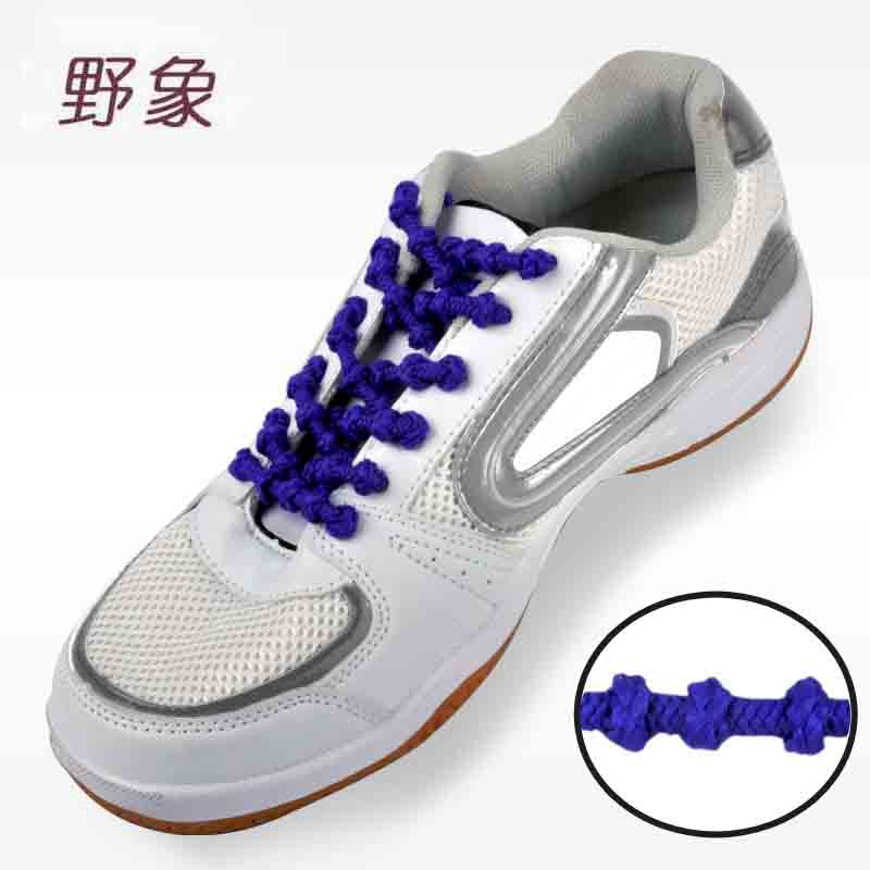elastic shoelaces lazy lases no tie shoe lases creative anti fall off  nylon solid latex shoelaces sneakers women  for sports new design round shoelaces 90cm no loose creative flat lazy sports shoelaces v025