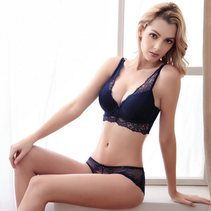 women and panties bra Sexy