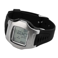 Professional Referee Wristwatches