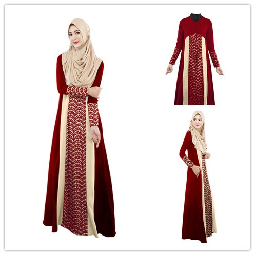 Women Dresses Sale