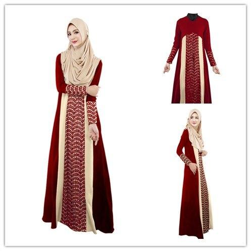 Popular Designer Dresses Sale-Buy Cheap Designer Dresses Sale lots ...