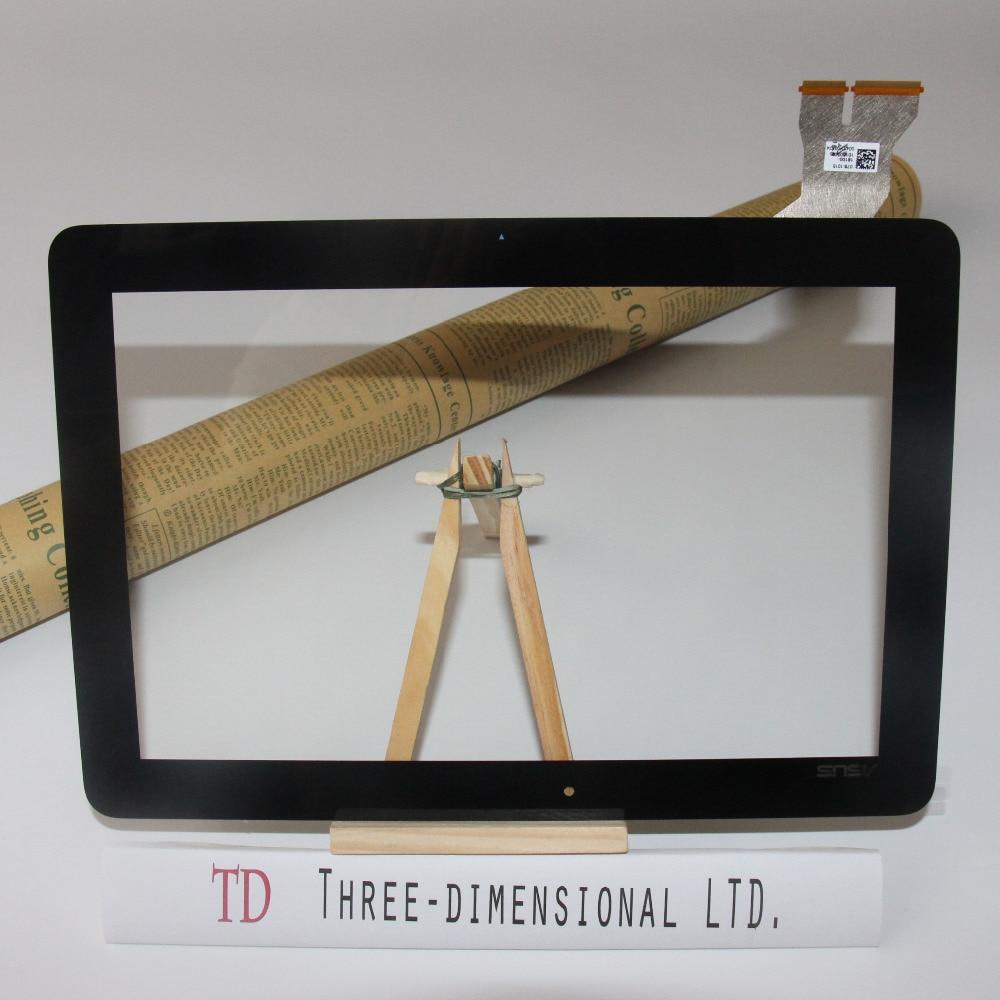 Original 10 1 font b Touch b font font b Screen b font Digitizer Glass For