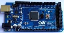 Mega2560 R3 MEGA 2560 R3 ATmega2560-16AU, ATMEGA16U2-MU mega 2560 for Arduino