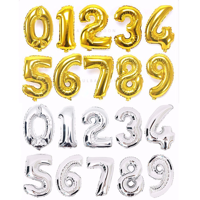 16-inch-Gouden-Zilveren-Nummer-Ballon-0-9-ballon-Bruiloft-Happy-Birthday-Ballonnen-baby-douche-speelgoed.jpg_640x640
